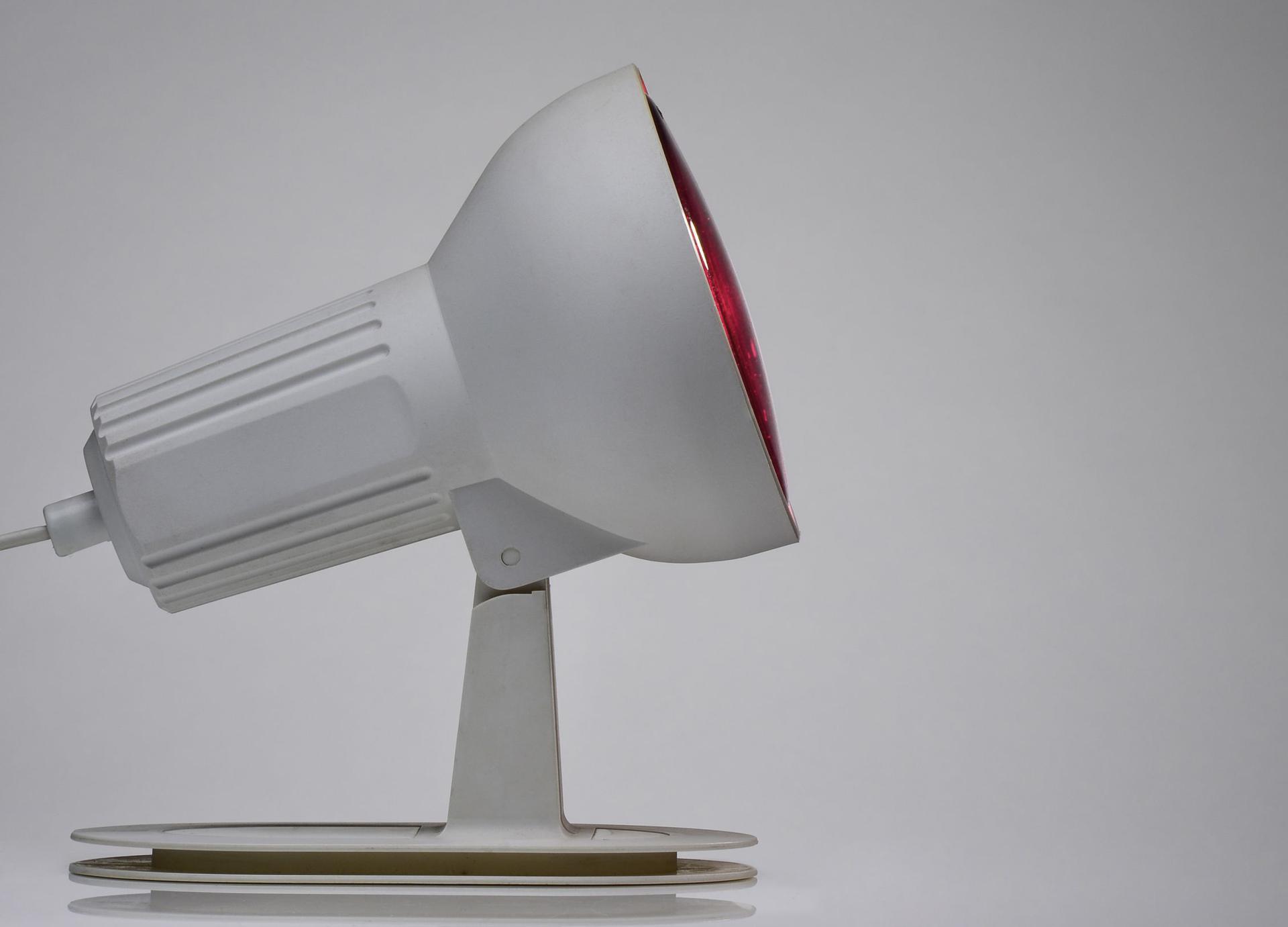 Lampa sollux PoradnikZdrowie.pl