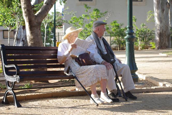 500 plus dla emerytów zasady