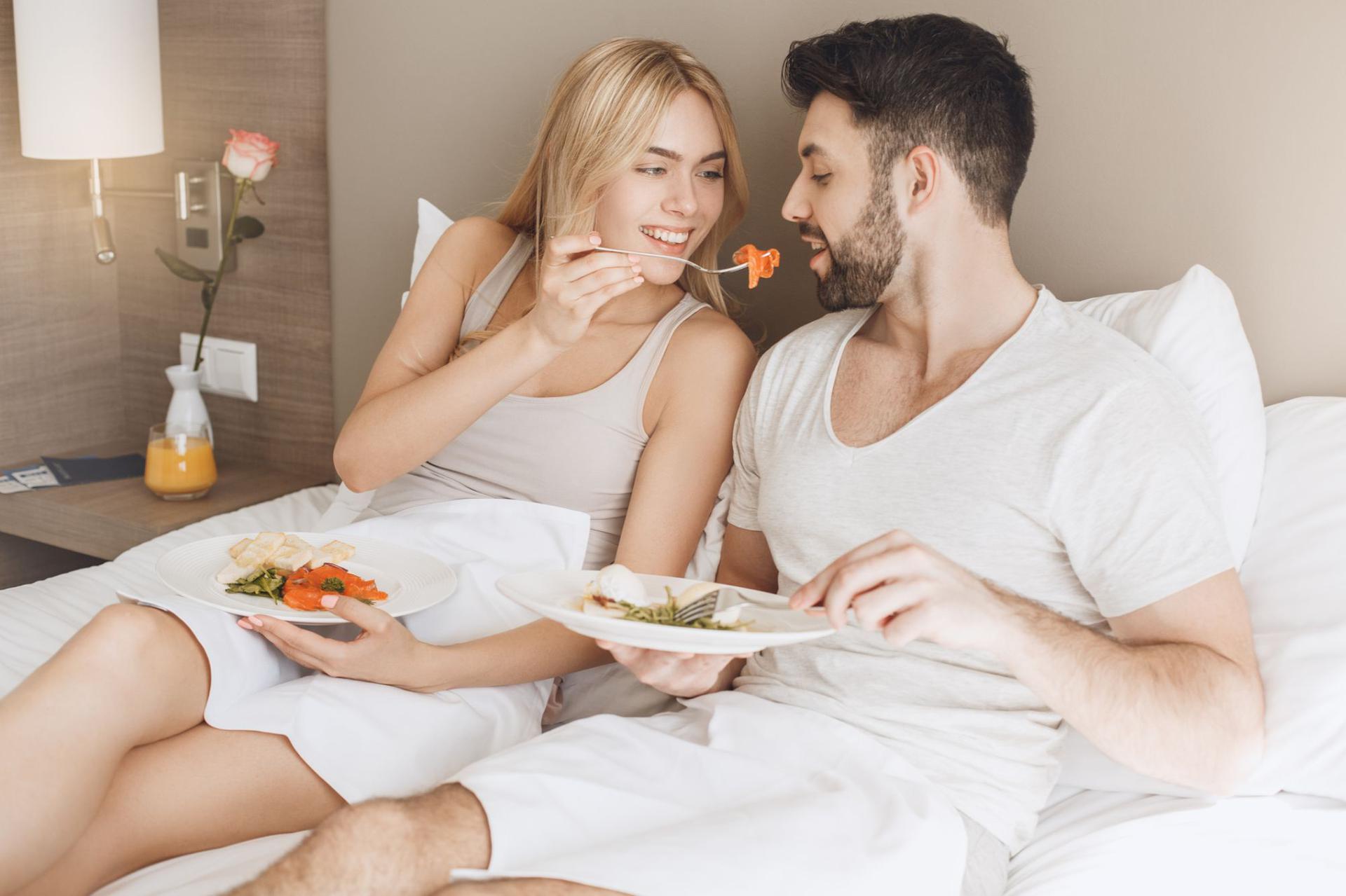 jak warzywa wpływają na erekcję jak i gdzie pić penisa