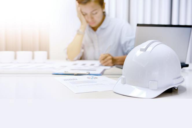 5cb02fe8362734 Przetargi budowlane: firmy masowo wycofują się z przetargów ...