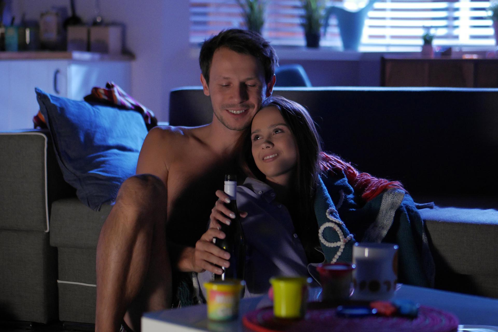 tęsknię za nastolatką USA seks college kurwa imprezy porno