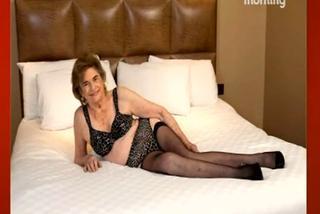 prawdziwa dziwka seks wideo ćwiczenie dla dużego penisa