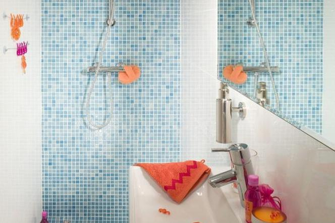 Nowoczesna łazienka Czy Stylowy Salon Kąpielowy Radzimy