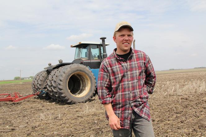 Czy rolnik może wyjść na pole w czasie kwarantanny? Odpowiedź ...