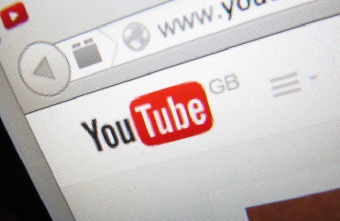 b63040b2ec25ad Dlaczego YouTube nie działa? - ESKA.pl