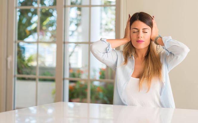 Okna Dźwiękoszczelne Czyli Jak Zadbać O Komfort Akustyczny W Domu Murator Pl