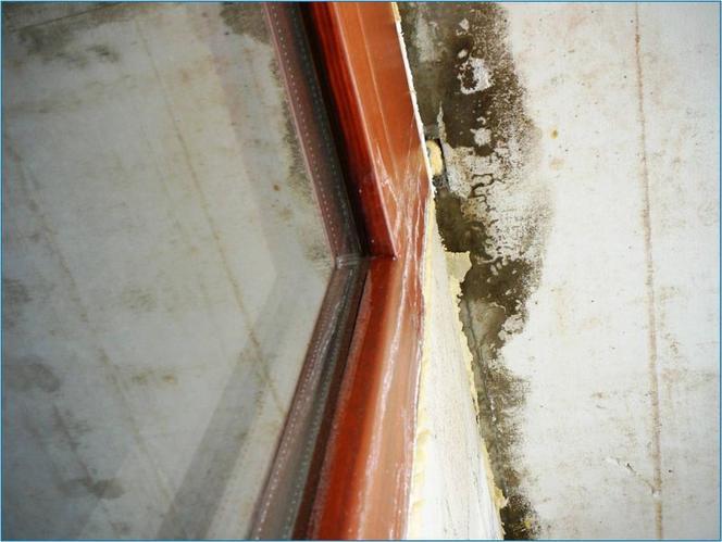 Wymiana okien w bloku jakie