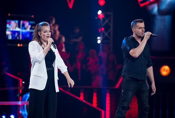 The Voice of Poland 10
