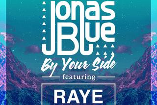 Jonas Blue - piosenka By Your Side lepsza od Perfect Strangers? [VIDEO]