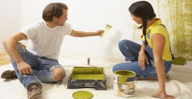 Remont Mieszkania A Zgoda Wspólnoty Jakie Prace Nie