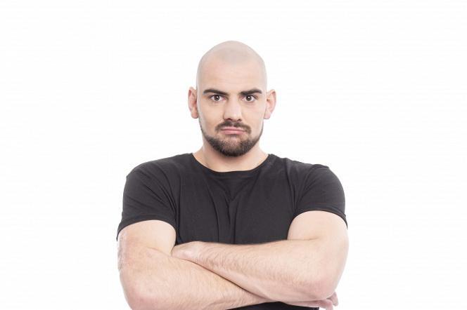 Igor Jakubowski - kim jest uczestnik Big Brothera 2019?