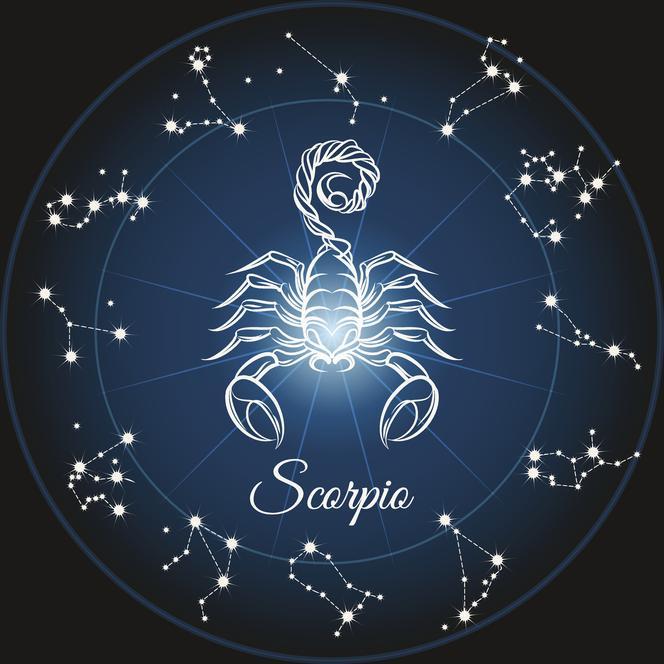 znaki zodiaku dopasowanie