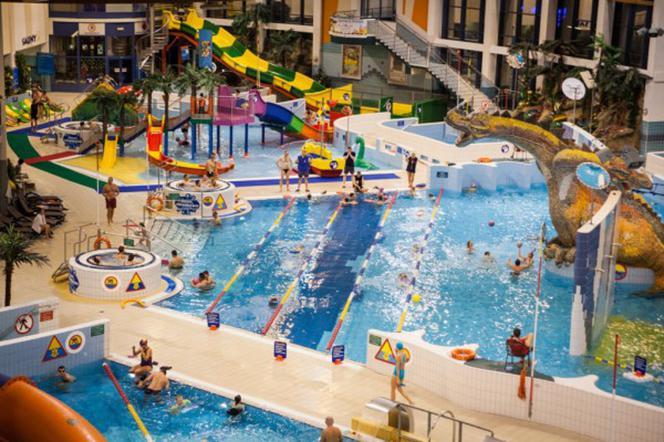 gf Rrdc L9Zt 5MUH najlepsze aquaparki w polsce 664x0 - Аквапарки в Польше. ТОП-10 лучших