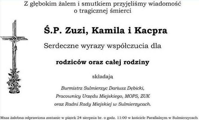 UM Sulmierzyce