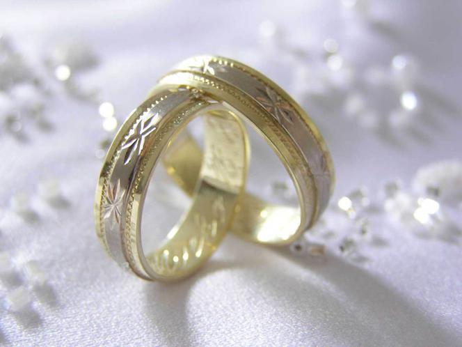 życzenia Na Rocznicę ślubu Kościelne Wesołe Poważne