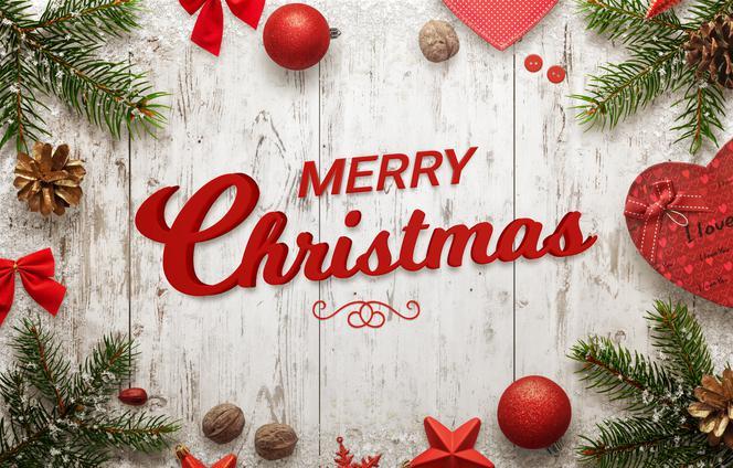 życzenia świąteczne Na Boże Narodzenie Smsy I Piękne