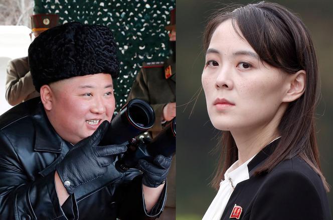 gf-SddN-R9iH-Hwoh_kim-dzong-un-kim-yo-jong-664x442-nocrop.jpg