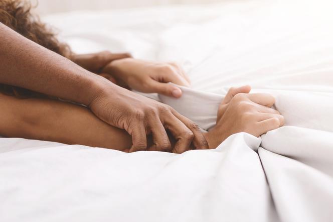 seks w domu napięty tyłek cipki kurwa