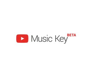 Youtube Płatny O Co Chodzi Z Music Key Nowym Serwisem Yt Zobacz