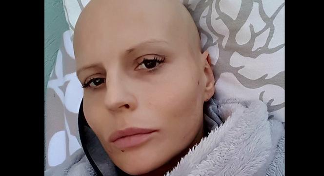 182e855c52 WZRUSZAJĄCY apel chorej na raka właścicielki butików  Chcę się nadal  uśmiechać do mojego syna Autor  Facebook  Gia Lamoda ...