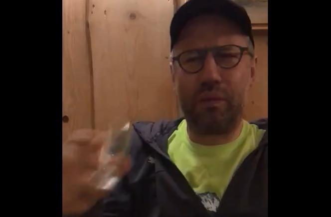 Jak dać dobre wideo głowy