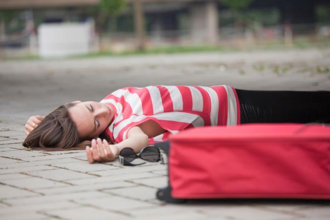 Znalezione obrazy dla zapytania omdlenia