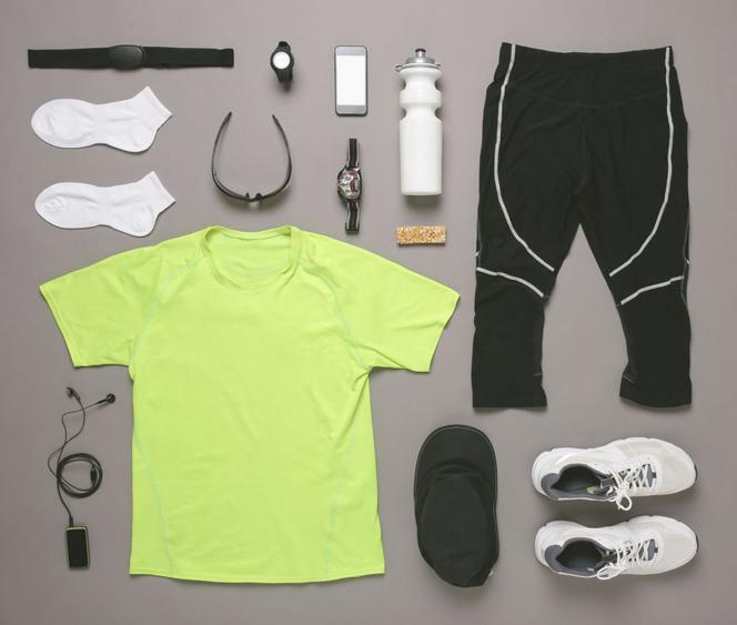 8bdfb76be7e194 Strój do biegania – jak tanim kosztem dobrać odzież biegową? - WFormie24.pl