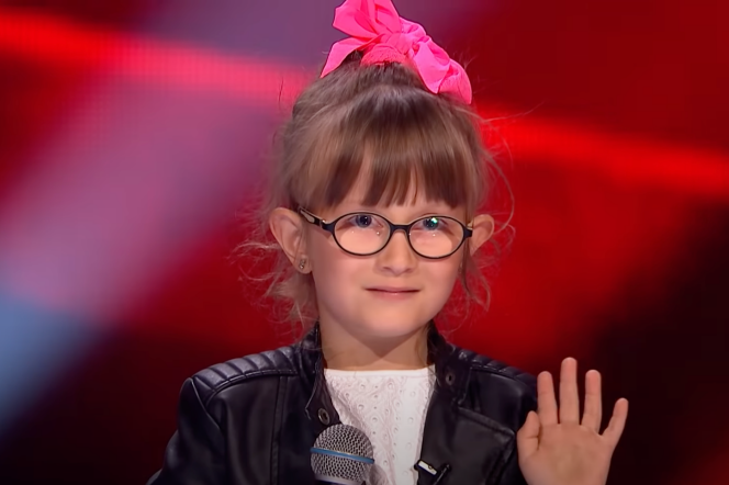The Voice Kids 4