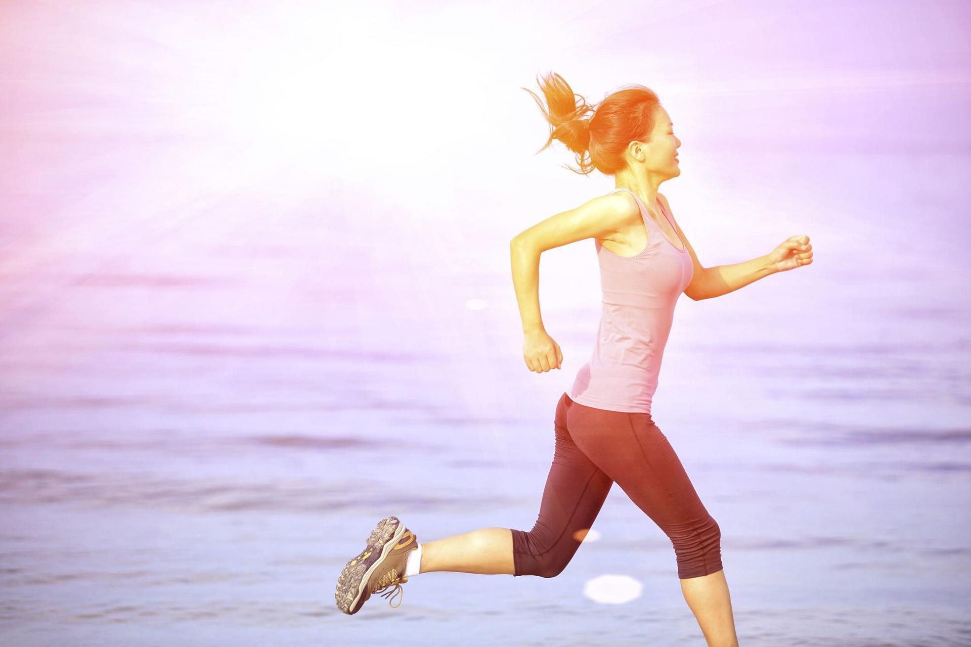Efekty Uprawiania Joggingu Zobacz Dlaczego Warto Uprawiac Jogging Wformie24 Pl