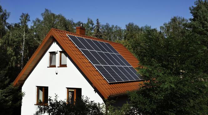 Panele Fotowoltaiczne Z Ikea Darmowa Energia Słoneczna Dla