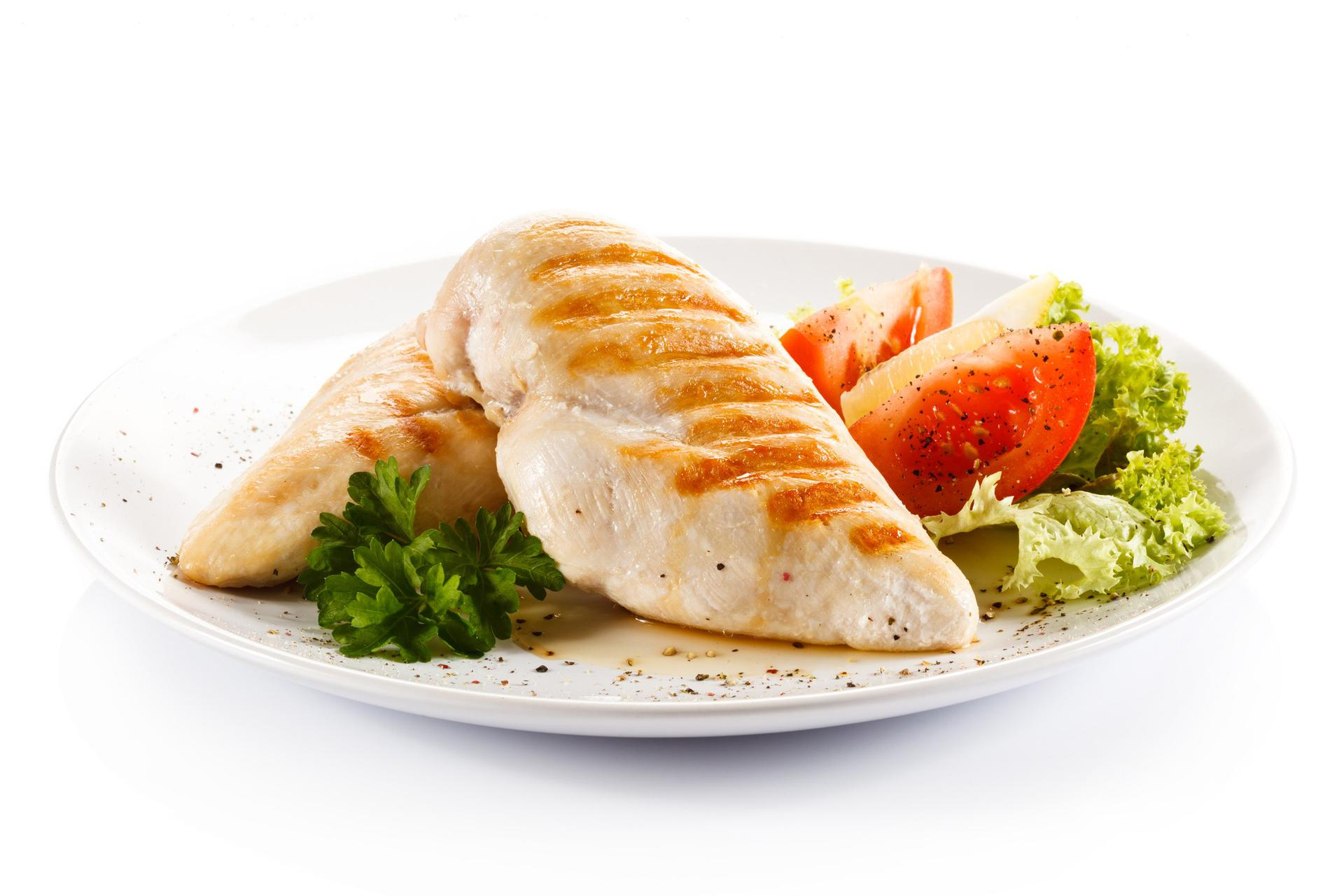 Dieta Lekkostrawna Jadlospis Na Tydzien 7 Dni Poradnikzdrowie Pl