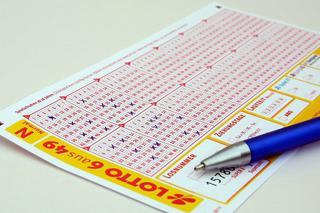 729e6ae10b7f08 LOTTO wyniki: NA ŻYWO sprawdź wyniki Lotto, Lotto Plus, Multi Multi, Mini