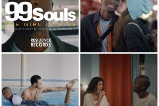 Gorąca 20 Premiera: 99 Souls feat. Destiny's Child & Brandy - The Girls Is Mine