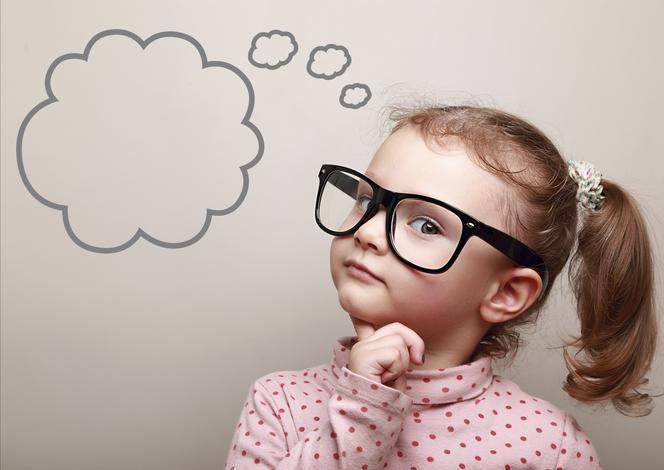 Jak rozwinąć kreatywne myślenie u dziecka? Poznaj 9 skutecznych ...