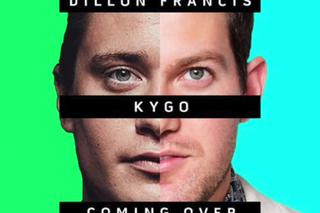 Gorąca 20 Premiery: Rudimental feat. Ed Sheeran - Lay It All On Me || Dillon Francis & Kygo - Coming Over
