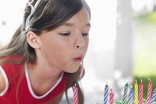 życzenia Urodzinowe Krótkie życzenia Na Urodzinki