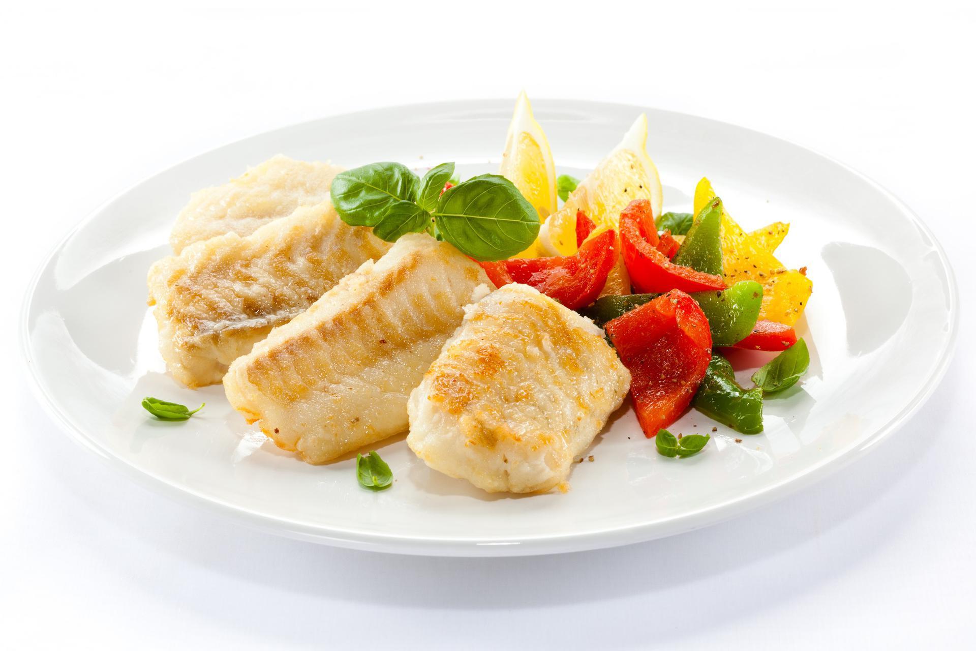 Dieta Trzustkowa Zasady I Jadlospis Poradnikzdrowie Pl