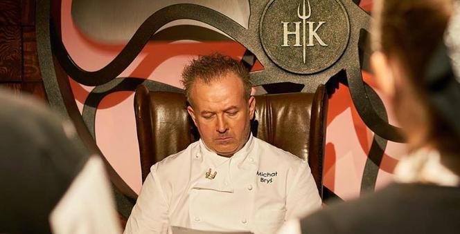 Hells Kitchen Kto Wygrał 6 Edycję Super Express