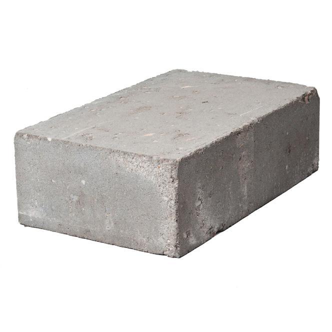 Super Bloczki fundamentowe – szybki sposób na fundamenty. Wymiary i ceny EW76