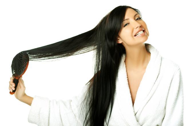 suplementy na porost włosów wizaz