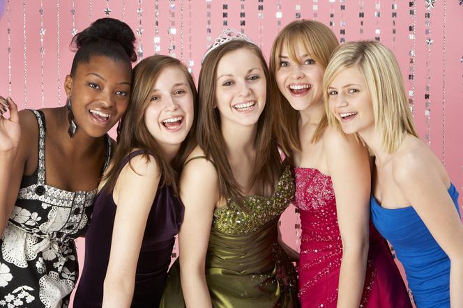 6bbe44ee57 Autor  thinkstockphotos.com Jak się ubrać na bal gimnazjalny