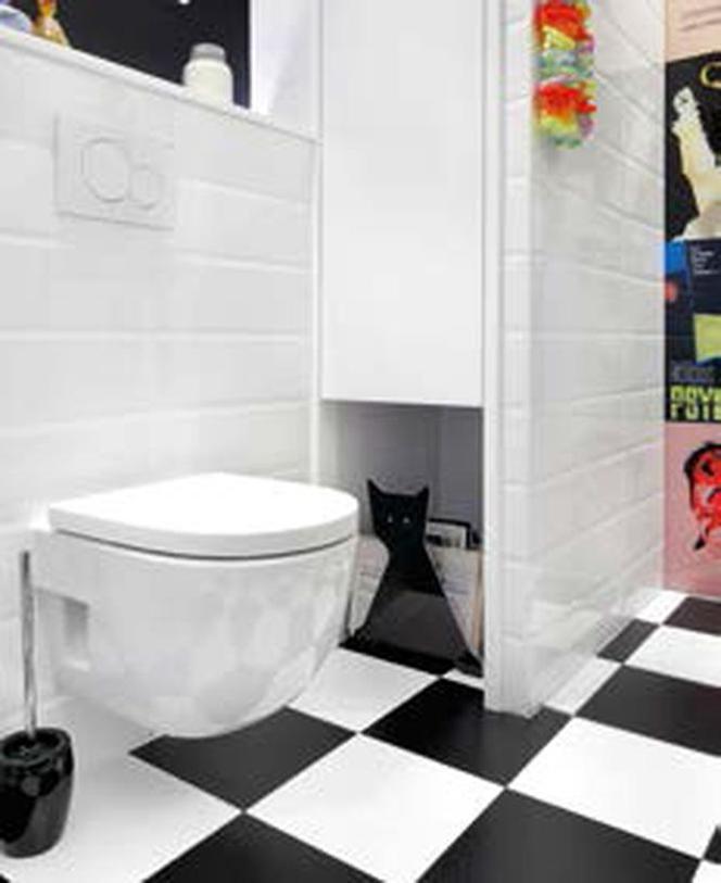 Jak Zaprojektować Małą łazienkę Urządzenia Sanitarne I