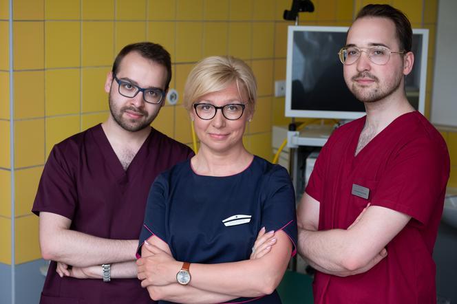 lesbijskie historie z pielęgniarką lesbijskie nożycowe zdjęcie