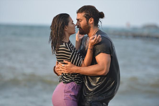 Wymarzona Miłość O Czym Jest Turecki Serial Który Zastąpi Marzę O Tobie Eska Pl