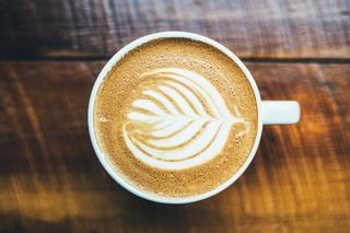 4c745467 Nie kupisz kawy z kobiecym mlekiem. To prowokacja w ramach kampanii  społecznej