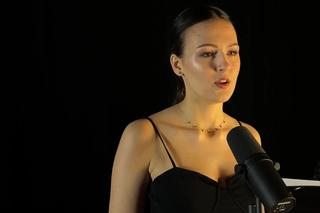 Martyna Zygadło z The Voice of Poland śpiewa hit Krystiana Ochmana. Internauci oczarowani