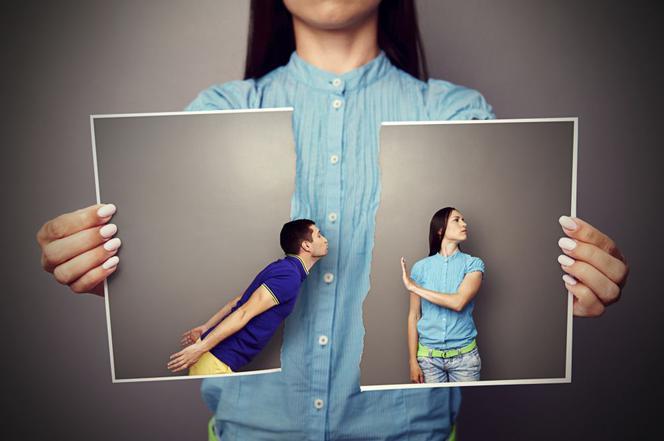 Randki online zasady pierwszej randki