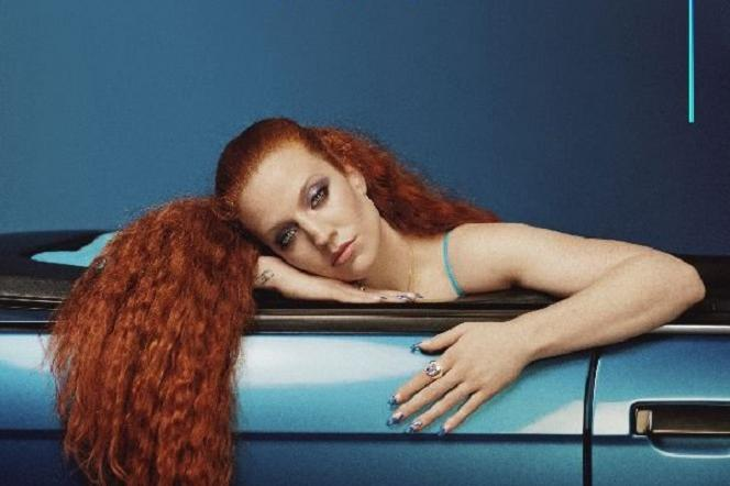 Konkurs: wygraj płytę Jess Glynne - Always In Between!