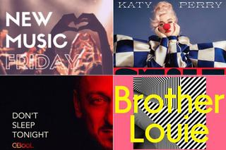 HITY LATA 2020: C-BooL, Katy Perry, Vize i inni w New Music Friday w Radiu ESKA