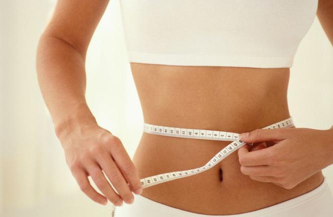 Szybka Dieta W 3 Dni Stracisz Bezpowrotnie 1 5 Kilograma